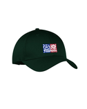 TexaKona Hat from the merchandise of Pacific Tradewinds Coffee